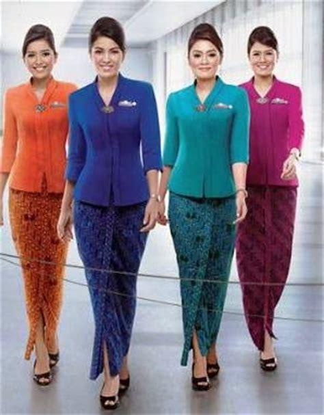 batik air flight attendant muhammadsuryamadani muhammad surya madani