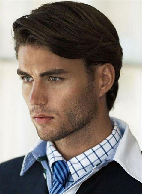 comment choisir sa coupe de cheveux homme cheveux 233 pais homme comment choisir la bonne coupe de