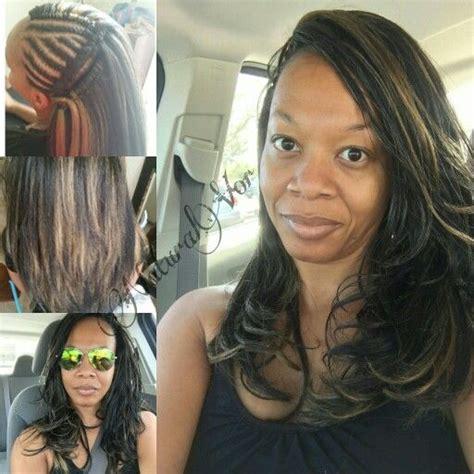 best kanekalon hair straight style 22 best ideas about natural hairstyles on pinterest flat
