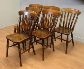 Antique Kitchen Island Table Kitchen Chairs Victorian Kitchen Chairs