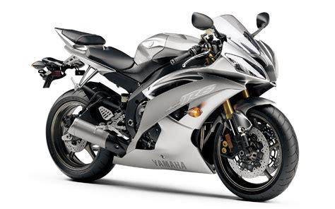 Yamaha Motorrad R6 by Yamaha R6 Wallpapers Super Heavy Bikes
