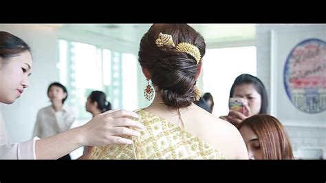 hairstyle videos download mp4 bridal hairstyle mp4 fade haircut