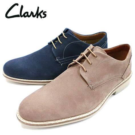 clarkes shoes www clarkscustomersurvey win gift prizes by
