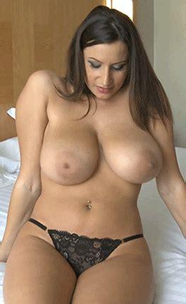 Boob S Big Tits And Big Boobs At Boobie Blog