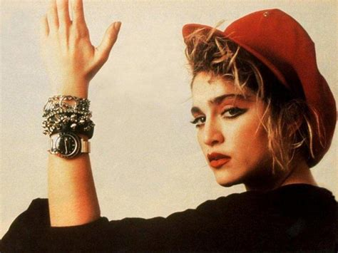Or Madonna Free Madonna Wallpapers Wallpaper Cave