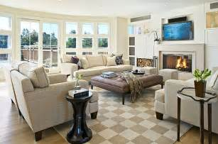 Four Tricks to Make Your Home More Comfortable