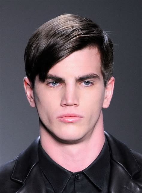 mens short b edgy hairstyles edgy hairstyles for men