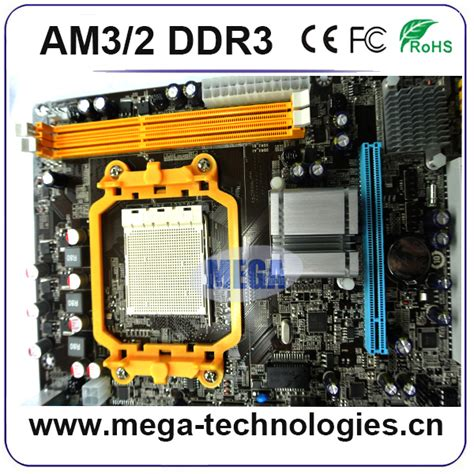 Mobo Am2 Ddr3 Ddr2 770 desktop motherboard c68 am2 am3 for ddr2 ddr3 buy desktop motherboard socket am2 ddr3