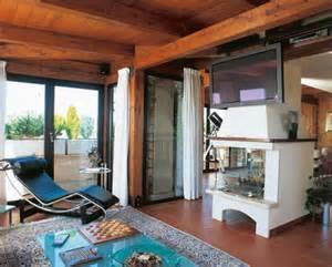 veranda prezzo verande legno e vetro prezzi fioriera con grigliato plastica