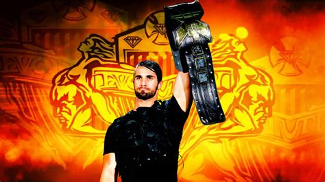 theme song seth rollins seth rollins 2014 theme song line in the sand youtube