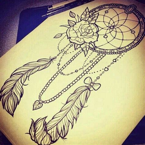 tattoo paper india 242 best tattoos images on pinterest