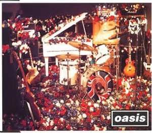 Atasan Back Helter Af release don t look back in anger by oasis musicbrainz