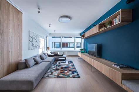 wohnung bratislava interior design eines zwei zimmer wohnung bratislava