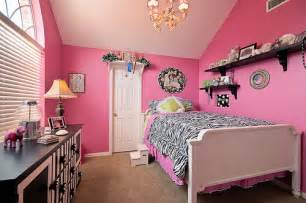 ideas teenage girl bedroom teen: pictures from decorati pbteen digsdigs and freshome