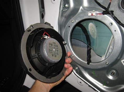 auto air conditioning repair 1997 kia mentor user handbook service manual removing inner door panel on a 1997 kia mentor service manual remove door