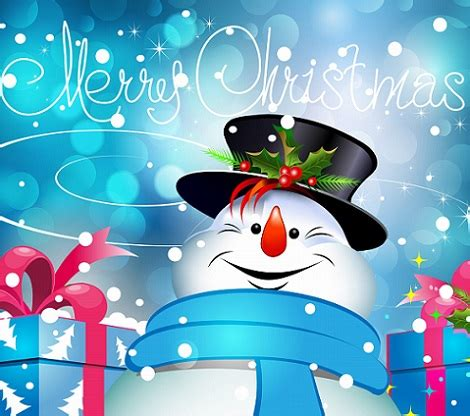 imagenes graciosas de navidad 2014 im 225 genes de navidad 2014