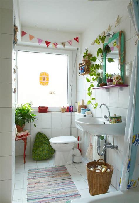 Idee Toilette Originale d 233 coration wc toilette 50 id 233 es originales