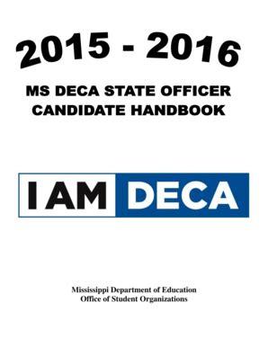 Http Www Mde K12 Ms Us Mba 2016 April 21 Board Agenda by Fillable Tn International Registration Plan Sch B
