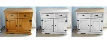 meuble tv bois couleur artzein