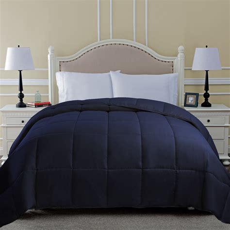 hypoallergenic bedding hypoallergenic bedding 28 images comforter duvet