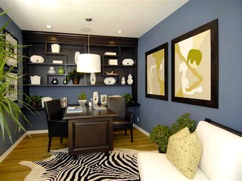 office paint colors 2017 office best paint color for home office 2017 ideas