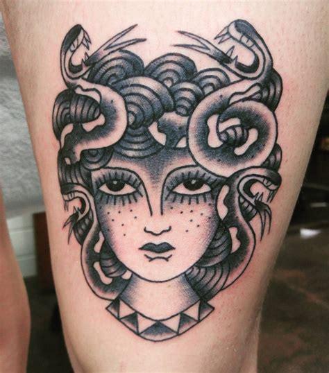 sexy medusa tattoo 21 medusa designs ideas design trends premium