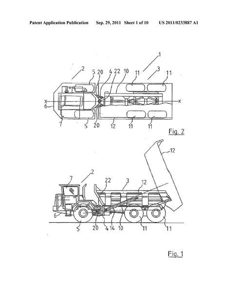 tulsa winch parts diagram tulsa winch parts diagram 8000 lbs winch parts diagram