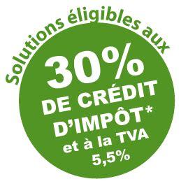 Formulaire Credit D Impot r 233 duisez l 233 paisseur de votre isolant et b 233 n 233 ficier de 30