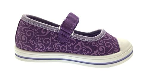 sofia the sneakers princess sofia sneakers 28 images princess sofia shoes