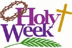 Calendar 2018 Holy Week Christian Holidays 2018 Printable 2017 Calendar