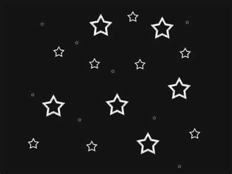 precious de pantallas para sonideros de mexico imagenes emo 21 fondos de pantallas para emos