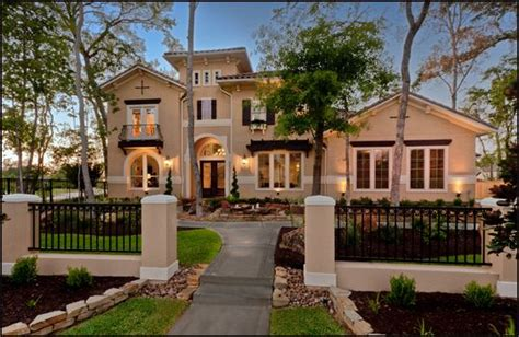houses in houston texas expensive homes in houston texas pictures to pin on pinterest page 9 pinsdaddy
