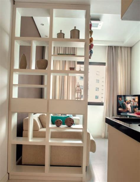 smallest apartment   world  sweet house