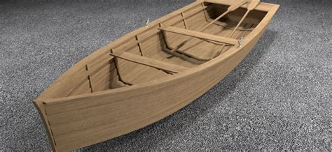row boat new new tutorial how to create a row boat blendernation