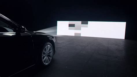 Matrix Led Audi by Audi Matrix Led Technology