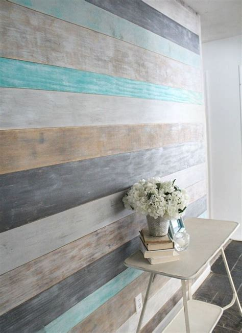 textured accent wall 31 eye catching textured accent walls for every space