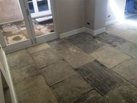 tile cleaning april 2016