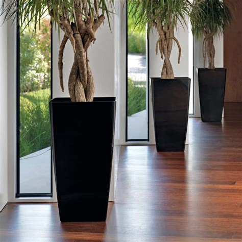 arte vasi artevasi piza bon d 233 cor touch of modern