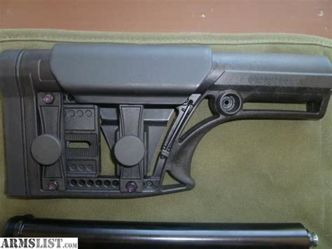 Luth Ar Mba 1 For Sale by Armslist For Sale Luth Ar Mba 1 Stock Kit