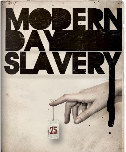 modern day slavery and antebellum and modern day slavery