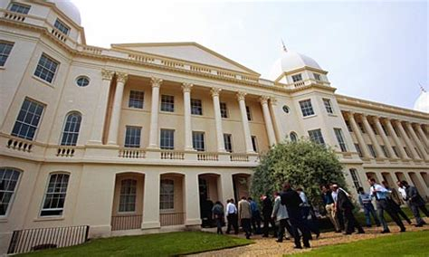 Lbs Mba Dates by Business School Lbs
