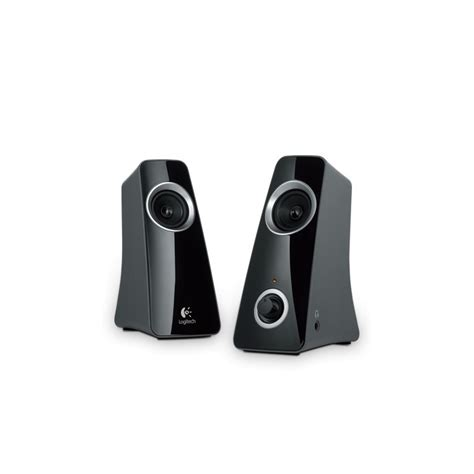 Harga Toko Logitech by Jual Harga Logitech Speaker System Z323