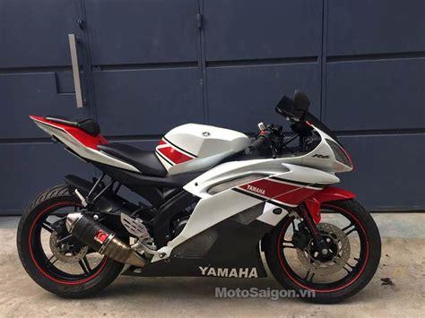 len yamaha r6 độc đ 225 o yamaha r15 độ d 224 n 225 o l 234 n r6 cực chuẩn motosaigon