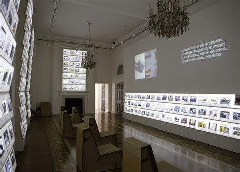 russian design museum london rostec news russia won a medal at the first london