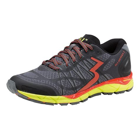 trail running shoes on road womens 361 degrees ortega 2 trail running shoe at road