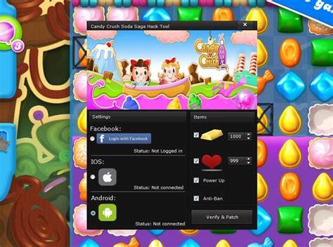 crush saga hack tool apk crush saga hack for iphone 5