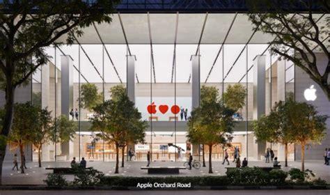 apple bangkok apple store bangkok soyacincau com