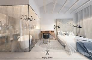 and bathroom designs romantic bathroom design interior design ideas