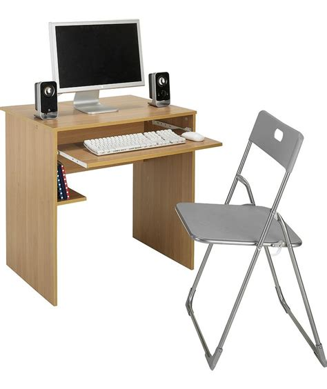 Buy Office Desk Uk Buy Office Desk Uk 17 Best Images About Home Study Design On Modern Desk Office Desks And