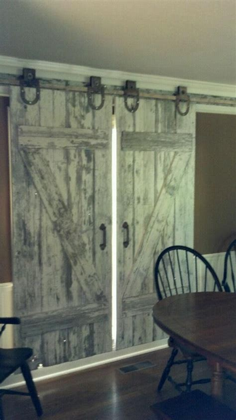 barn door window covering 108 best images about barn wood doors on antique barn door